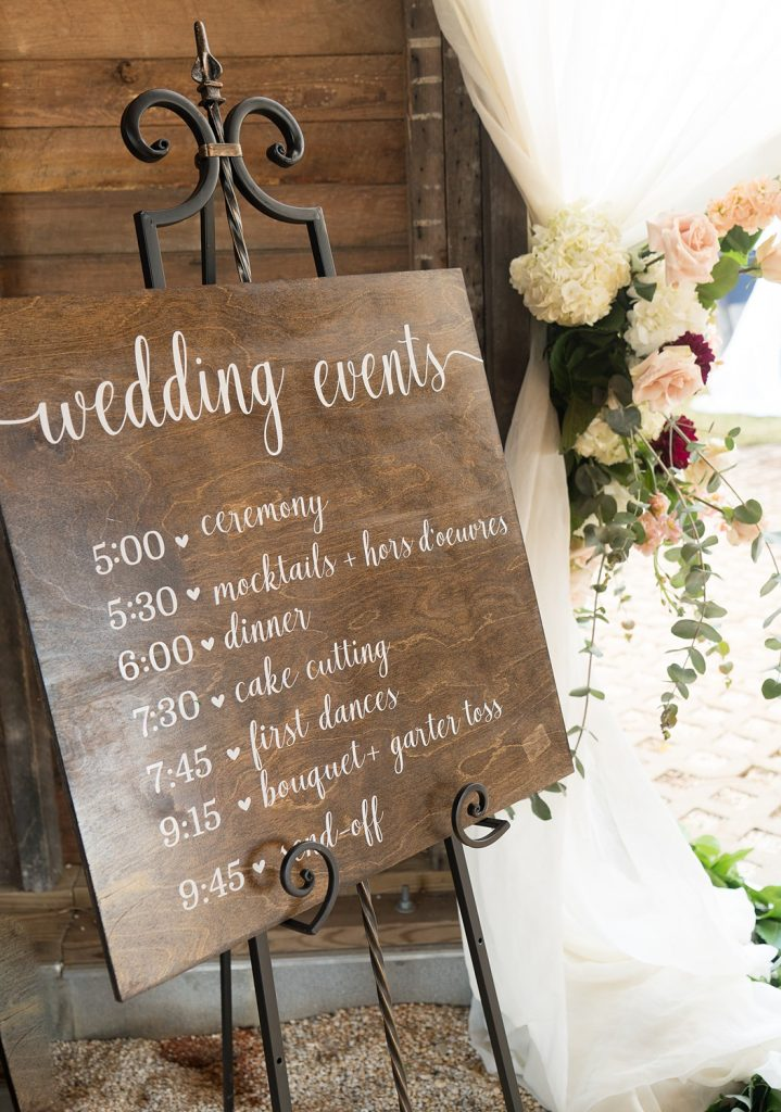 glam-outdoors-rustic-weeks-bay-plantation-fairhope-alabama-peyton-addison-wedding_0088-719x1024 Peyton and Addison {Married} | Weeks Bay Plantation | Fairhope, AL Wedding