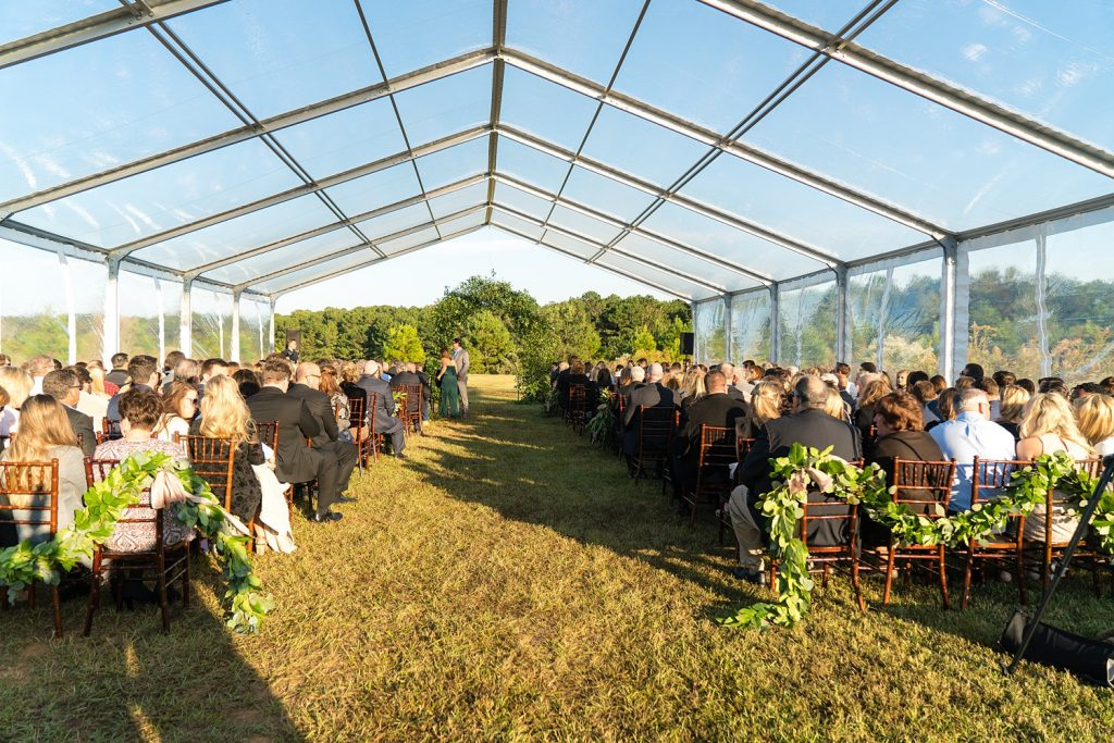 glam-outdoors-rustic-weeks-bay-plantation-fairhope-alabama-peyton-addison-wedding_0112-1024x683 Peyton and Addison {Married} | Weeks Bay Plantation | Fairhope, AL Wedding