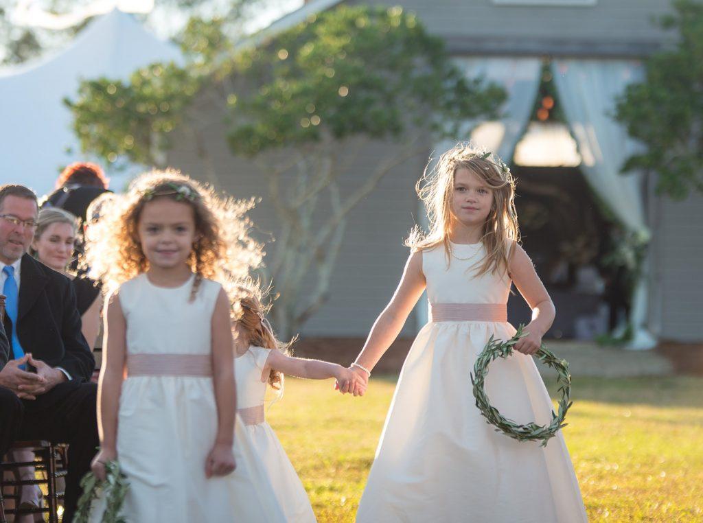 glam-outdoors-rustic-weeks-bay-plantation-fairhope-alabama-peyton-addison-wedding_0119-1024x762 Peyton and Addison {Married} | Weeks Bay Plantation | Fairhope, AL Wedding