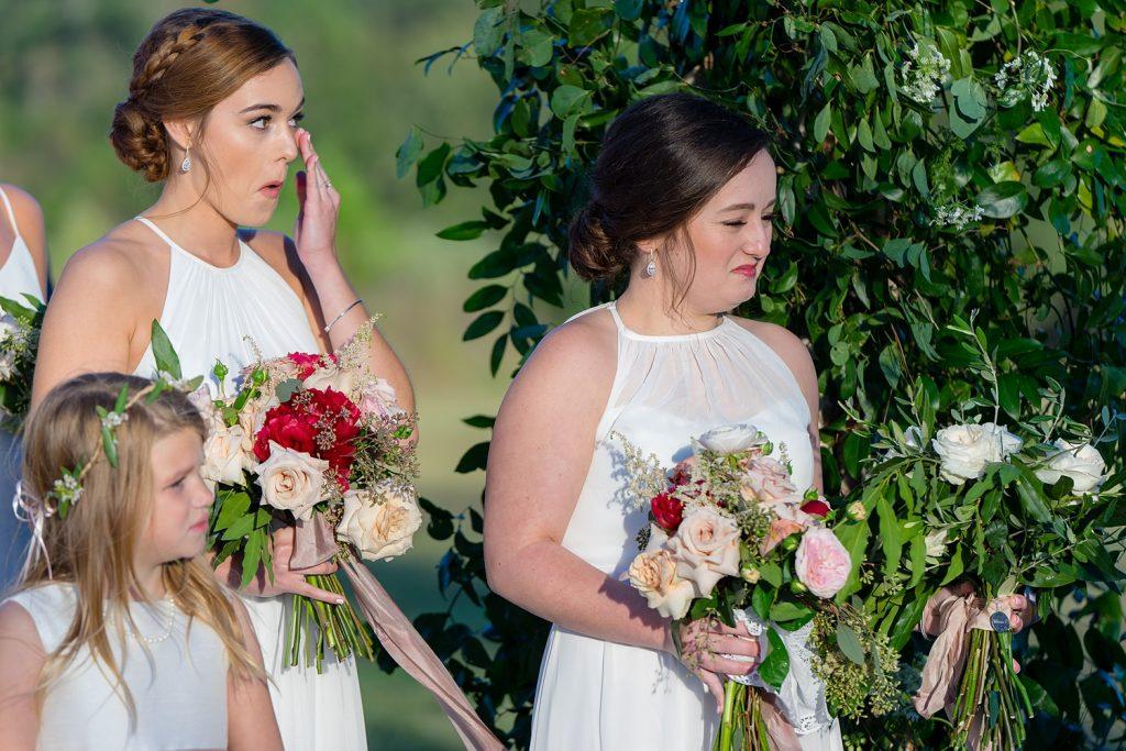 glam-outdoors-rustic-weeks-bay-plantation-fairhope-alabama-peyton-addison-wedding_0120-1024x683 Peyton and Addison {Married} | Weeks Bay Plantation | Fairhope, AL Wedding