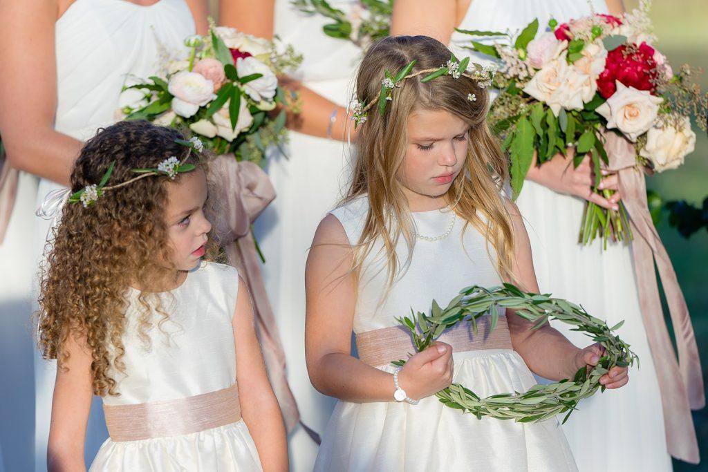 glam-outdoors-rustic-weeks-bay-plantation-fairhope-alabama-peyton-addison-wedding_0121-1024x683 Peyton and Addison {Married} | Weeks Bay Plantation | Fairhope, AL Wedding