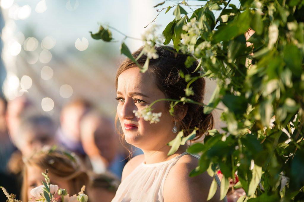 glam-outdoors-rustic-weeks-bay-plantation-fairhope-alabama-peyton-addison-wedding_0125-1024x683 Peyton and Addison {Married} | Weeks Bay Plantation | Fairhope, AL Wedding