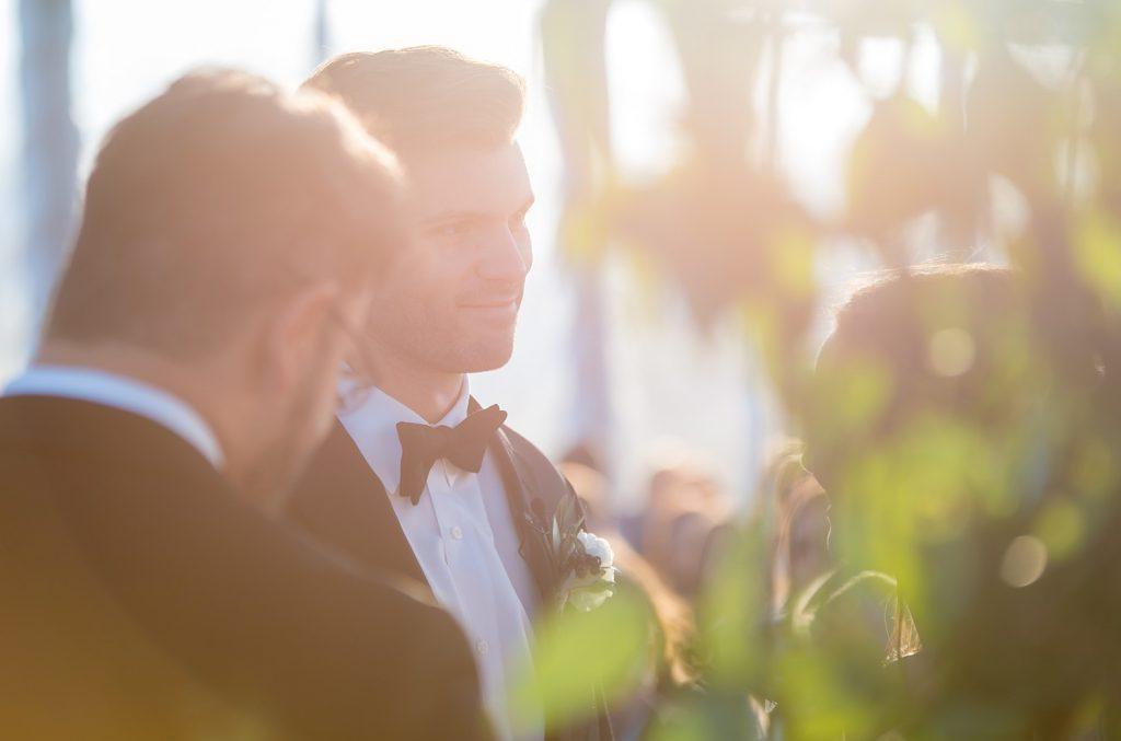 glam-outdoors-rustic-weeks-bay-plantation-fairhope-alabama-peyton-addison-wedding_0127-1024x677 Peyton and Addison {Married} | Weeks Bay Plantation | Fairhope, AL Wedding