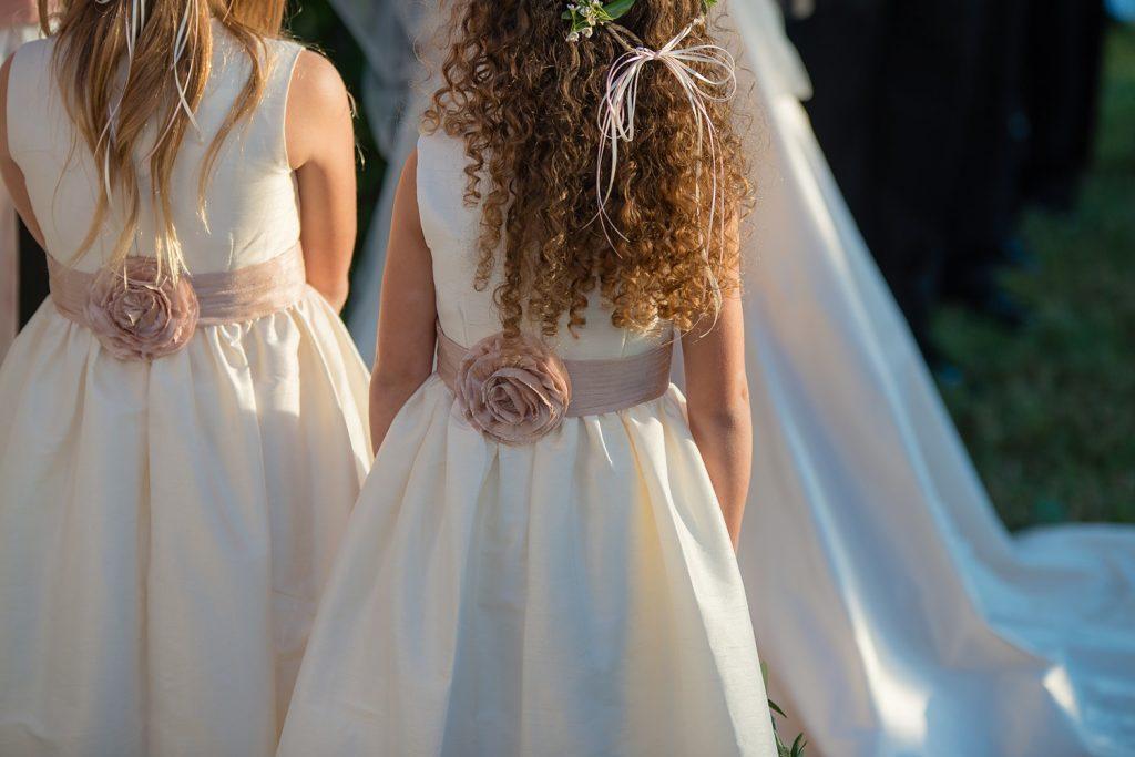 glam-outdoors-rustic-weeks-bay-plantation-fairhope-alabama-peyton-addison-wedding_0128-1024x683 Peyton and Addison {Married} | Weeks Bay Plantation | Fairhope, AL Wedding