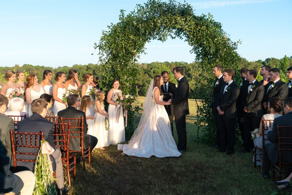 glam-outdoors-rustic-weeks-bay-plantation-fairhope-alabama-peyton-addison-wedding_0130-1024x683 Peyton and Addison {Married} | Weeks Bay Plantation | Fairhope, AL Wedding