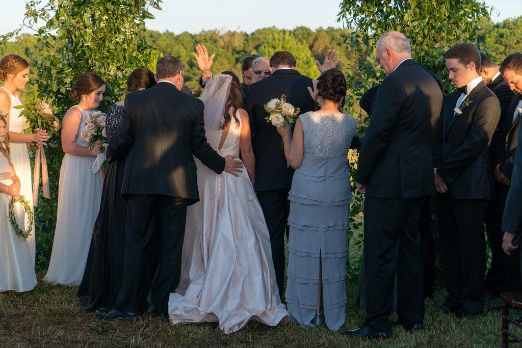glam-outdoors-rustic-weeks-bay-plantation-fairhope-alabama-peyton-addison-wedding_0134-1024x683 Peyton and Addison {Married} | Weeks Bay Plantation | Fairhope, AL Wedding