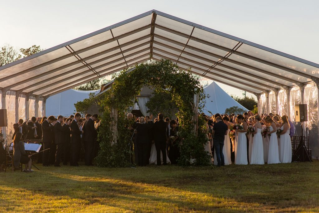 glam-outdoors-rustic-weeks-bay-plantation-fairhope-alabama-peyton-addison-wedding_0137-1024x683 Peyton and Addison {Married} | Weeks Bay Plantation | Fairhope, AL Wedding