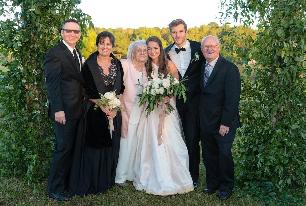 glam-outdoors-rustic-weeks-bay-plantation-fairhope-alabama-peyton-addison-wedding_0140-1024x691 Peyton and Addison {Married} | Weeks Bay Plantation | Fairhope, AL Wedding
