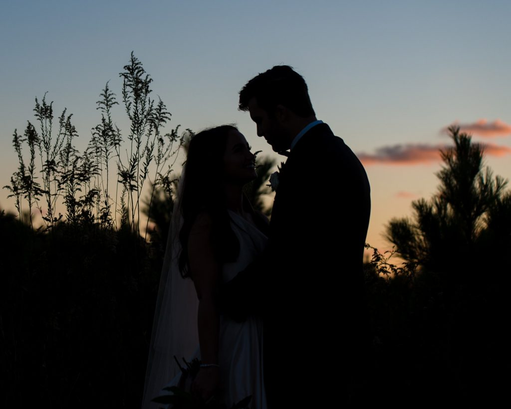 glam-outdoors-rustic-weeks-bay-plantation-fairhope-alabama-peyton-addison-wedding_0143-1024x819 Peyton and Addison {Married} | Weeks Bay Plantation | Fairhope, AL Wedding