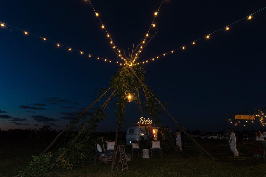 glam-outdoors-rustic-weeks-bay-plantation-fairhope-alabama-peyton-addison-wedding_0151-1024x683 Peyton and Addison {Married} | Weeks Bay Plantation | Fairhope, AL Wedding