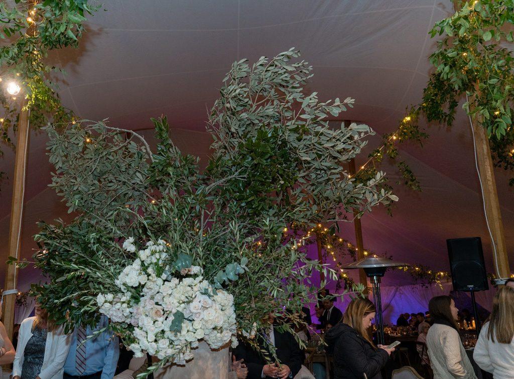 glam-outdoors-rustic-weeks-bay-plantation-fairhope-alabama-peyton-addison-wedding_0152-1024x756 Peyton and Addison {Married} | Weeks Bay Plantation | Fairhope, AL Wedding