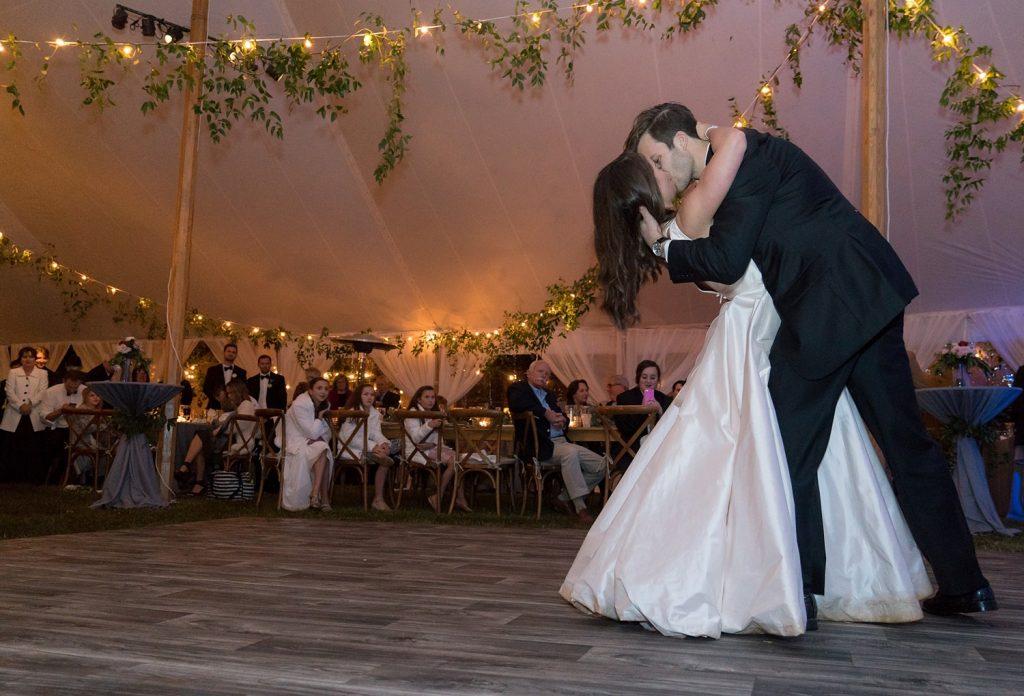 glam-outdoors-rustic-weeks-bay-plantation-fairhope-alabama-peyton-addison-wedding_0158-1024x696 Peyton and Addison {Married} | Weeks Bay Plantation | Fairhope, AL Wedding