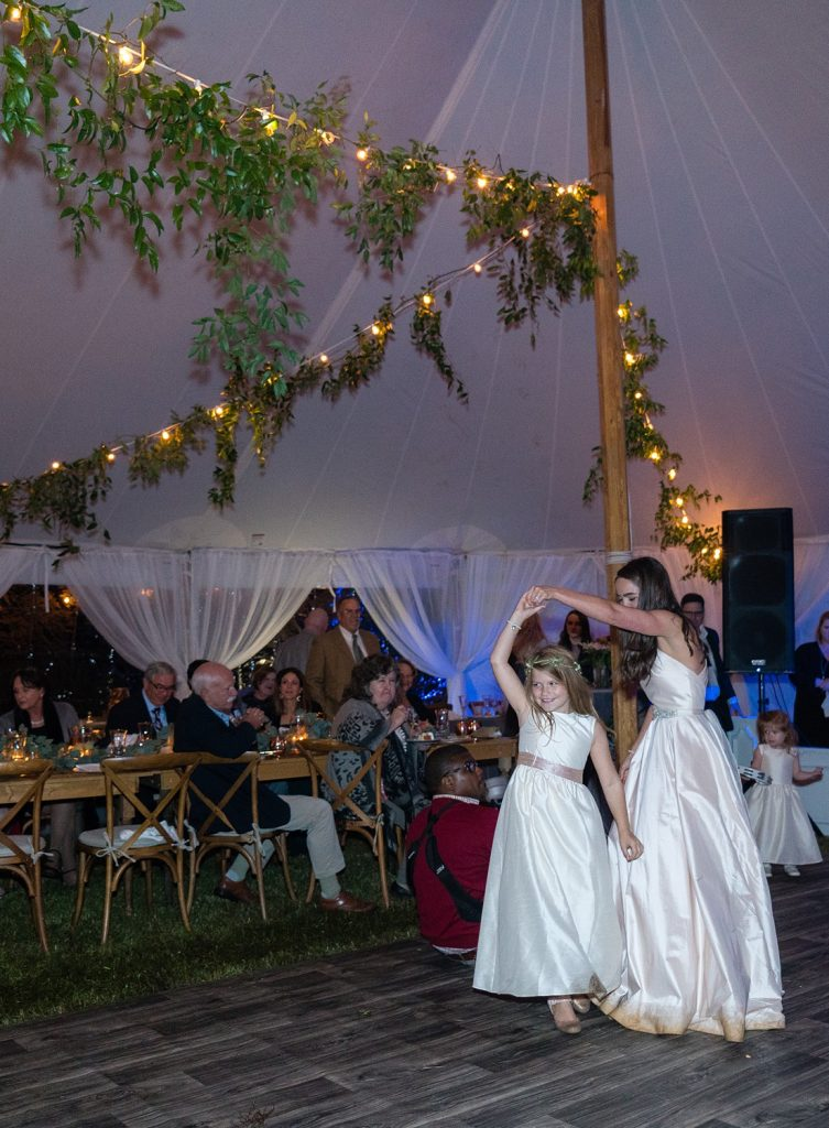 glam-outdoors-rustic-weeks-bay-plantation-fairhope-alabama-peyton-addison-wedding_0161-753x1024 Peyton and Addison {Married} | Weeks Bay Plantation | Fairhope, AL Wedding
