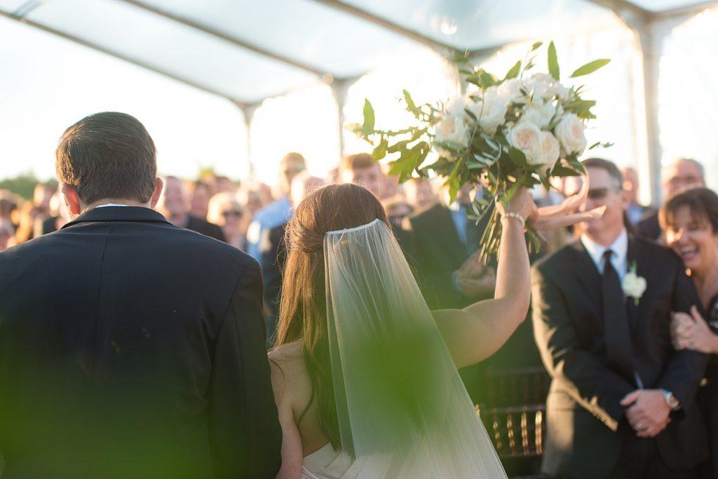 glam-outdoors-rustic-weeks-bay-plantation-fairhope-alabama-peyton-addison-wedding_0188-1024x683 Peyton and Addison {Married} | Weeks Bay Plantation | Fairhope, AL Wedding