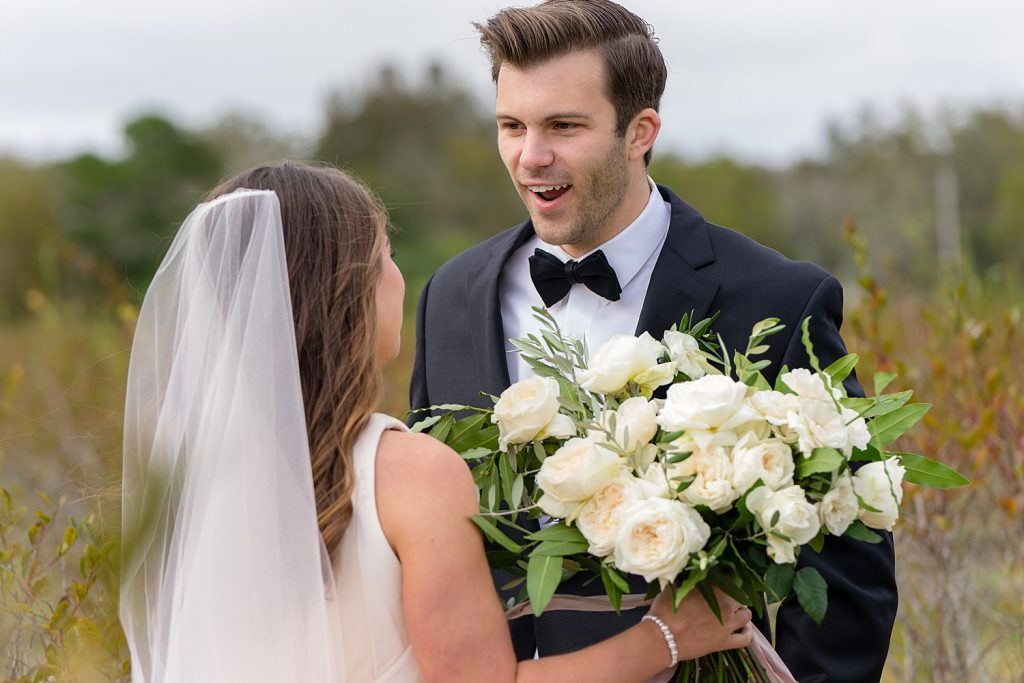 glam-outdoors-rustic-weeks-bay-plantation-fairhope-alabama-peyton-addison-wedding_0190-1024x683 Peyton and Addison {Married} | Weeks Bay Plantation | Fairhope, AL Wedding