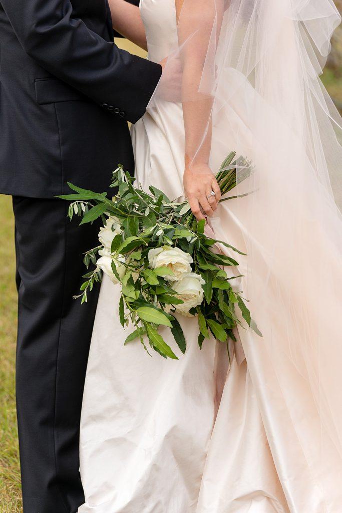 glam-outdoors-rustic-weeks-bay-plantation-fairhope-alabama-peyton-addison-wedding_0192-683x1024 Peyton and Addison {Married} | Weeks Bay Plantation | Fairhope, AL Wedding