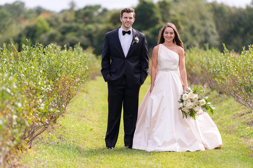 glam-outdoors-rustic-weeks-bay-plantation-fairhope-alabama-peyton-addison-wedding_0195-1024x683 Peyton and Addison {Married} | Weeks Bay Plantation | Fairhope, AL Wedding