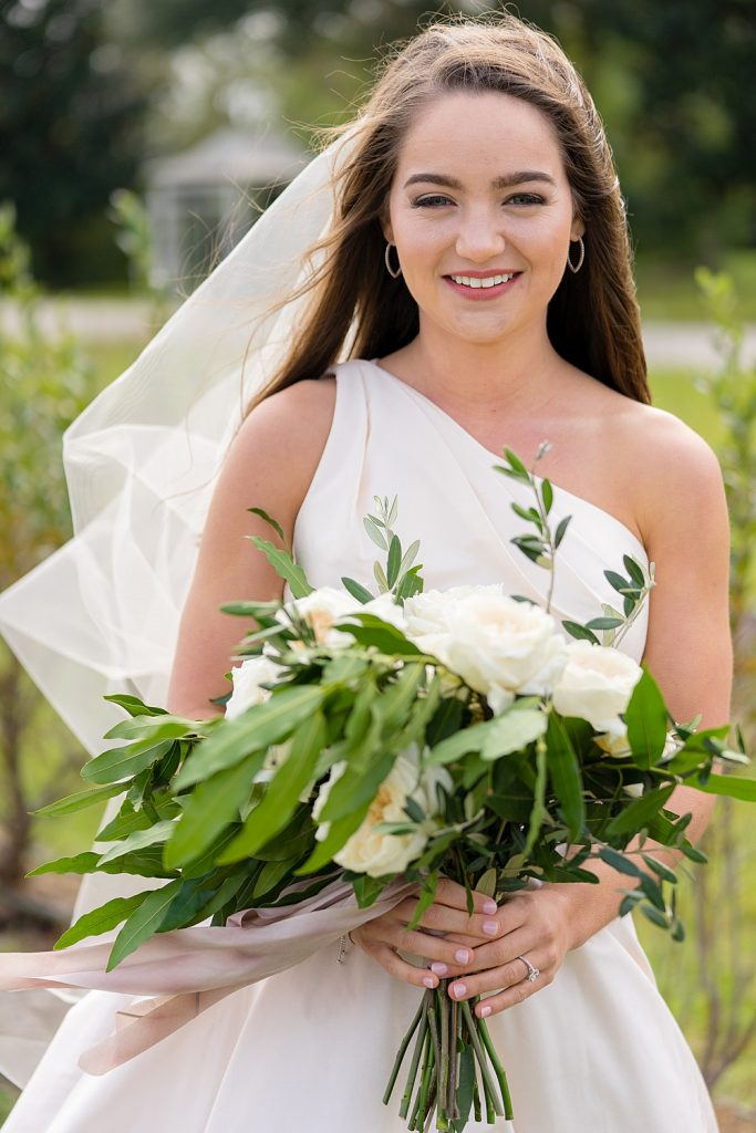 glam-outdoors-rustic-weeks-bay-plantation-fairhope-alabama-peyton-addison-wedding_0198-683x1024 Peyton and Addison {Married} | Weeks Bay Plantation | Fairhope, AL Wedding
