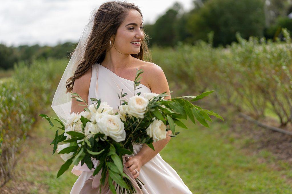 glam-outdoors-rustic-weeks-bay-plantation-fairhope-alabama-peyton-addison-wedding_0199-1024x683 Peyton and Addison {Married} | Weeks Bay Plantation | Fairhope, AL Wedding