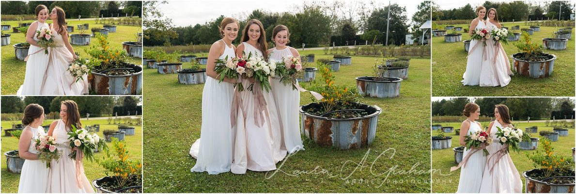 glamour-rustic-weeks-bay-blueberry-plantation-fairhope-alabama-wedding-photographer_0105-1189x400 Peyton and Addison {Married} | Weeks Bay Plantation Fairhope Alabama Wedding Photographer Wedding