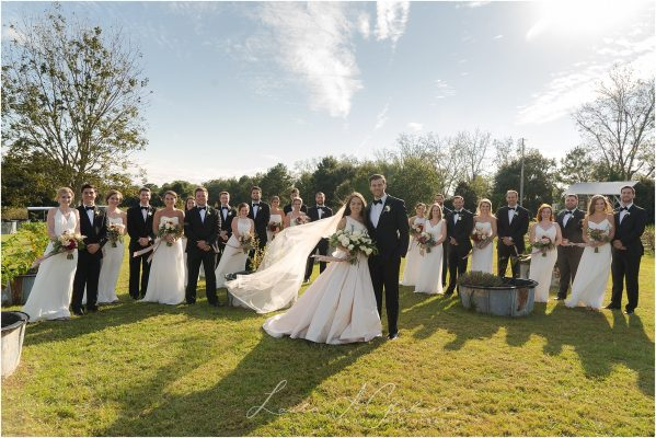 glamour-rustic-weeks-bay-blueberry-plantation-fairhope-alabama-wedding-photographer_0150-599x400 Peyton and Addison {Married} | Weeks Bay Plantation Fairhope Alabama Wedding Photographer Wedding