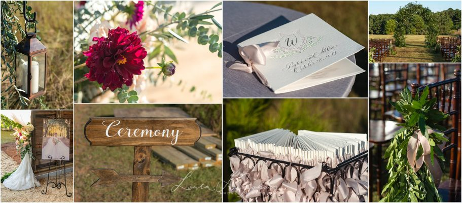glamour-rustic-weeks-bay-blueberry-plantation-fairhope-alabama-wedding-photographer_0163-911x400 Peyton and Addison {Married} | Weeks Bay Plantation Fairhope Alabama Wedding Photographer Wedding