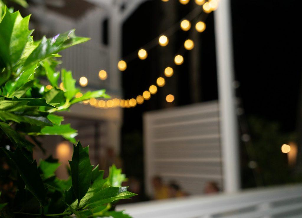 contemporary-chic-rehearsal-dinner-little-point-clear-fairhope-alabama-caroline-chip_0040-1024x741 Caroline and Chip {Rehearsal Dinner} | Little Point Clear | Fairhope, AL Wedding