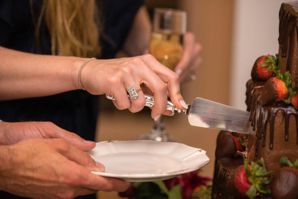 contemporary-chic-rehearsal-dinner-little-point-clear-fairhope-alabama-caroline-chip_0056-1024x683 Caroline and Chip {Rehearsal Dinner} | Little Point Clear | Fairhope, AL Wedding