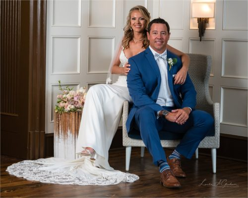 grand-hotel-point-clear-classic-southern-floral-bay-shore-katie-jeremy-wedding_0020-500x400 Katie and Jeremy {Married} | Grand Hotel Golf Resort & Spa - Autograph Collection | Point Clear, AL Wedding