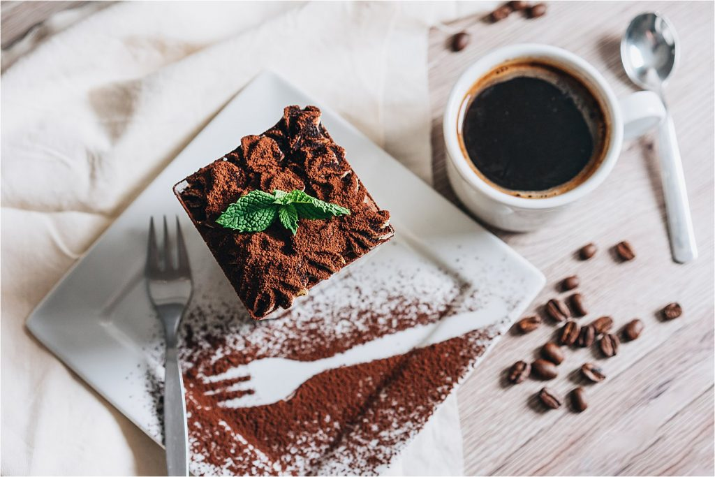 tiramisu-dessert-with-mint-cocoa-powder-coffee-cup-on-white-andree-photo-commercial-food-photographer_0001-1024x683 Commercial Photography Inquiry