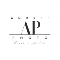 Andree Photography